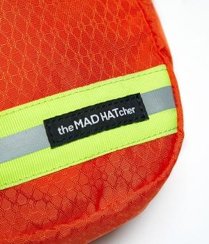 J1740_2019_1_21_The_Mad_Hatcher_AW18_静物_0208