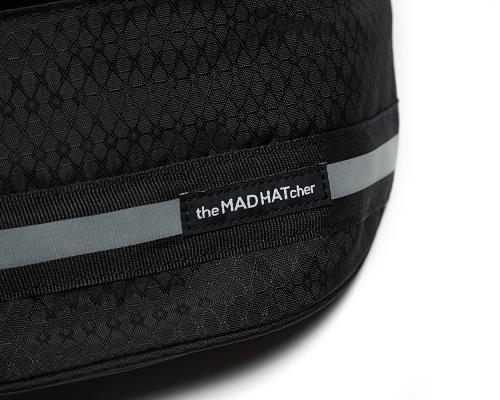 J1740_2019_1_21_The_Mad_Hatcher_AW18_静物_0204