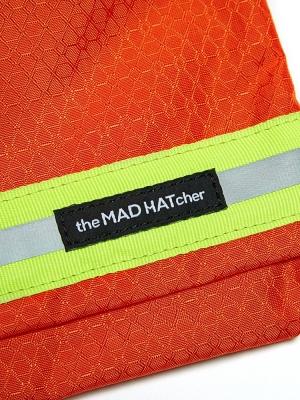 J1740_2019_1_21_The_Mad_Hatcher_AW18_静物_0206